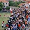 Zmaj - Hajduk VL 3-2 2002 godina